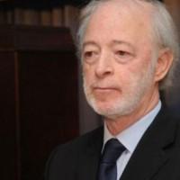 López Mena pagó cuota de la deuda que mantiene con el  Banco República por aval de Cosmo