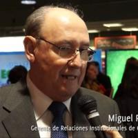 """Unilever y Grupo Disco presentaron nueva edición de """"Sumate al Eco Lavado"""" con un fuerte compromiso con el medio ambiente"""