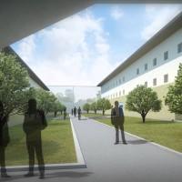 Nueva cárcel de Punta de Rieles será el primer proyecto construido por Participación Público Privada