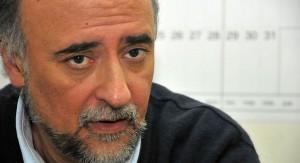"""Mieres partidario de reforma constitucional para que exista un """"Comisionado Parlamentario adjunto"""""""
