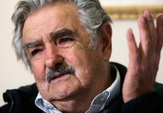 José Mujica dijo que los problemas de ahora en las empresas públicas son por inversiones realizadas en su gobierno
