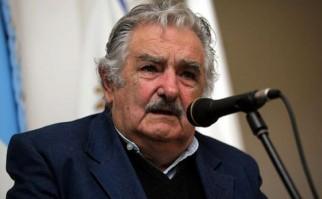 José Mujica niega irregularidad en decisión de otorgar a empresa Aire Fresco intermediación entre proveedores uruguayos y gobierno venezolano