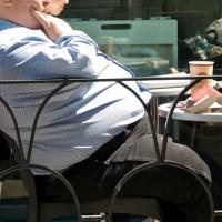Uruguay es el segundo país más obeso de Sudamérica según la Organización Mundial de la Salud