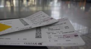 Uruguay fuera de la lista de 49 países, 12 americanos, afectados por la mayor estafa con pasajes aéreos de la historia