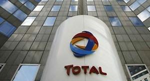 Petrolera francesa Total comenzará perforaciones en marzo. Será el pozo más profundo del mundo