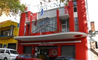 """PIT-CNT afirma que pautas salariales del gobierno incorporan """"un efecto lotería"""""""