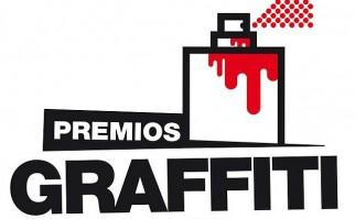 Dieron a conocer los primeros nominados a los Premios Graffiti