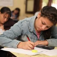 En agosto se realiza nueva edición de las pruebas PISA