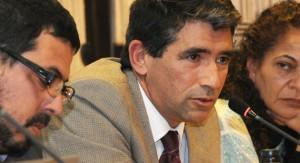 """Gobierno controlará los proveedores uruguayos a Venezuela después de constatar """"incumplimientos de productores"""" hacia ese país"""