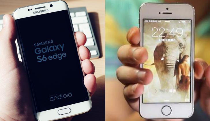 Samsung Galaxy Note 6: vendrá con dos características exclusivas