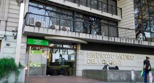 La Federación Uruguaya de la Salud realizará un paro parcial el miércoles 15 de julio