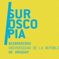 Estudiantes y profesores de la UdelaR podrán participar del certamen audiovisual español Suroscopia