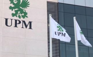 CSI Ingenieros desarrolló sistema logístico para elevar la eficiencia productiva de UPM-Forestal Oriental