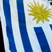 Según informe de EEUU Uruguay no cumple totalmente con normas para combatir trata de personas