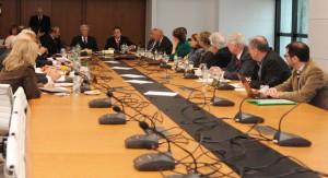 Uruguay cancela deuda de petróleo con Venezuela por US$ 262 millones, y el país caribeño compra productos uruguayos por US$ 300 millones