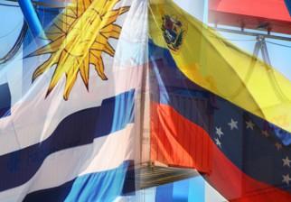 Uruguay retoma exportación de 235.000 toneladas de alimentos a Venezuela por petróleo. El acuerdo preserva 6.500 puestos de trabajo