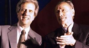 El legado de Líber Seregni es un instrumento hacia un Uruguay mejor para todos los uruguayos