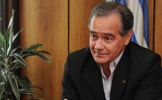 Presidente de Ancap confirmó que en marzo comienzan exploraciones de petróleo en Uruguay