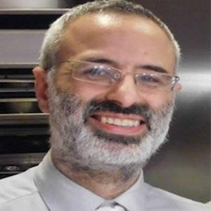 Raúl Jaime Maestre