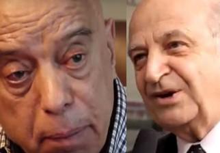 Federico Fasano acepta duelo frente a frente con Amodio Pérez después de 43 años