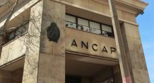 Parlamento aprobó crear una Comisión Investigadora para analizar situación económica y financiera de ANCAP