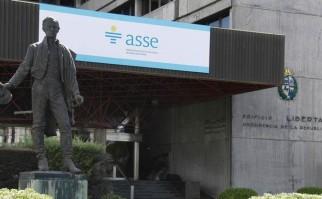 ASSE difunde evolución del salario médico en marco del conflicto en el sector público