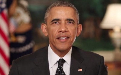 Obama reconoce que la recuperación económica de EE.UU. no superó las desigualdades sociales, la pobreza infantil, ni el paro