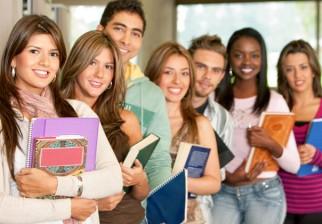 Agencia de Innovación otorgó 73 becas de estudios de maestría y doctorado en el exterior