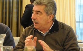Director del SIRPA Edgard Bellomo renuncia por diferencias de estilo de confrontación