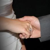 San Pablo: Juez condena a un hombre a pagar indemnización a su prometida por romper la relación el día de la boda