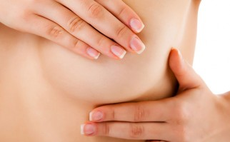 ¿Existe un exceso de tratamiento en las mujeres con cáncer de mamas?