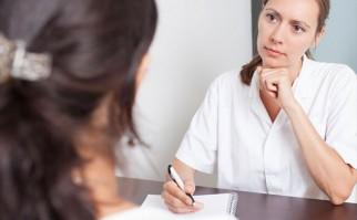 ¿Cuáles son los requisitos para hacer el carné de salud laboral?