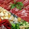 carne vegetales vegetarianismo