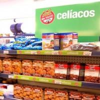 Proponen etiquetar en forma adecuada los alimentos aptos para celíacos
