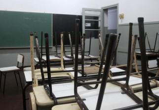Gobierno y sindicatos de la enseñanza firmaron acuerdo salarial que debe ser refrendado por trabajadores