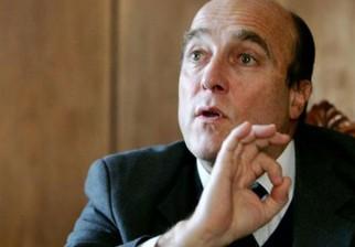 El intendente Daniel Martínez anuncia esta semana nuevo valor del precio del boleto de transporte urbano
