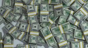 Banco Central del Uruguay realizó nueva venta de dólares para bajar el precio de la divisa extranjera