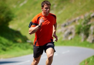 Científicos ingleses podrían crear un medicamento que sustituya el ejercicio físico