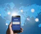Facebook supera por primera vez los 1.000 millones de usuarios en un día: uno cada siete personas en la Tierra