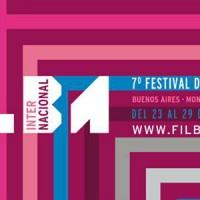 Se viene el FILBA 2015: uno de los festivales de literatura más importantes de la región