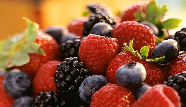 Cinco frutas para tratar el estre imiento noticias uruguay lared21 diario digital - Frutas para ir al bano ...