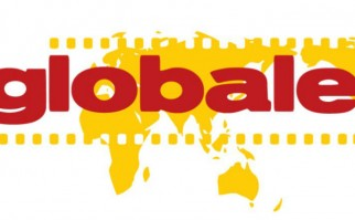 Llega GLOBALE: Festival de Cine Documental Independiente