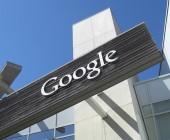 Google presenta defensa ante la Unión Europea que podría multarlo con hasta 6.200 millones de euros