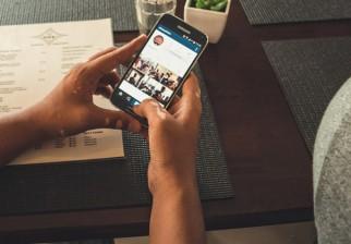 Instagram deja atrás las simples fotos cuadradas y habilita los formatos para retratos y paisajes