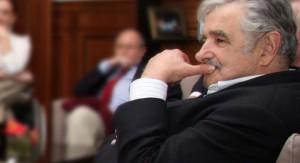 José Mujica dijo que comisiones investigadoras terminan en mecanismos de enchastre