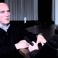 Daniel Martínez: Necesitamos desarrollar modelos matemáticos en movilidad urbana