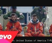 """One Direction confirma que se separa """"por un año"""" pero igual lanza nuevo disco en noviembre próximo"""