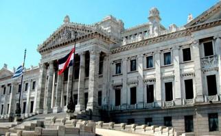 Legisladores no propusieron candidatos para Comisionado Parlamentario