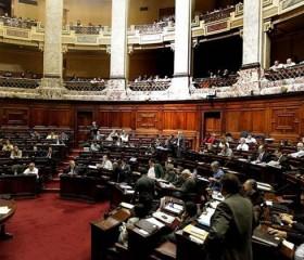 Debate sobre Misiones de Paz y su impacto en Uruguay este lunes en el Parlamento