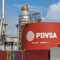 Senado sancionó proyecto que permite a ANCAP saldar deuda con PDVSA por compra de petróleo